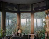 Macaskill Cottage (Ferguson's Cove, N.S.)