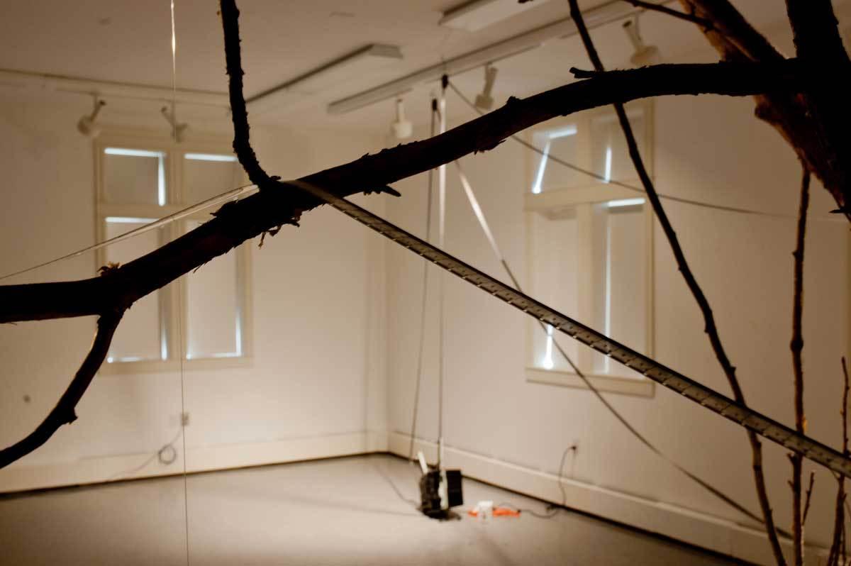 Installation View 07